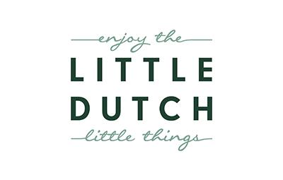 LITTLE-DUTCH_LOGO