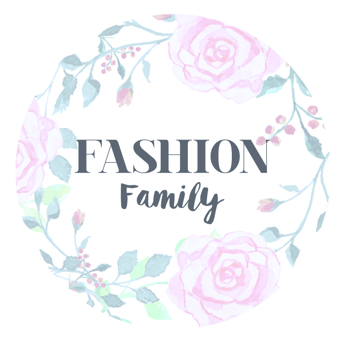 Fashion Family